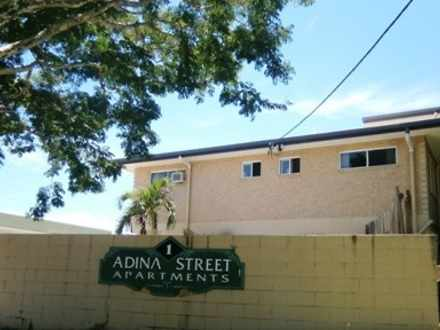 Unit - UNIT 4/1 Adina Stree...