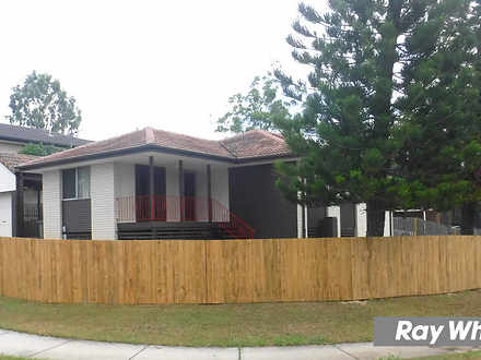 House - 1 Bedarra Street, I...