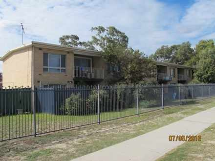 Apartment - 13/17 Kenton St...