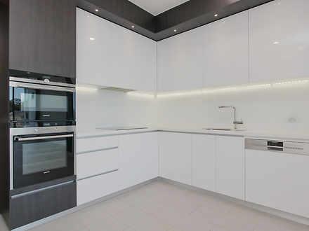 Apartment - 304/19 Ogilvie ...