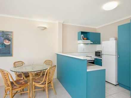 Apartment - 37/1 - 19 Poinc...