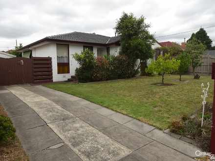 House - 7 Cornwall Avenue, ...