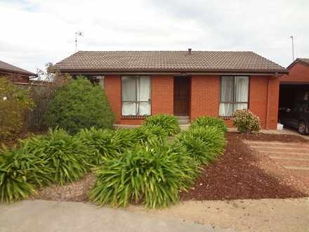 House - 2/115 Bob Street, W...