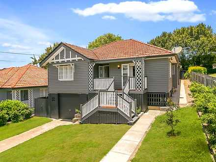 House - 131 Cracknell Road,...