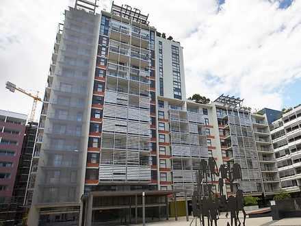Apartment - 20X/62 Mountain...