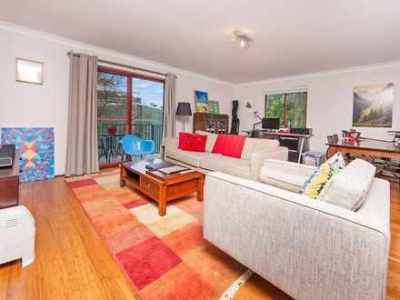 Apartment - 3/3 Kensington ...