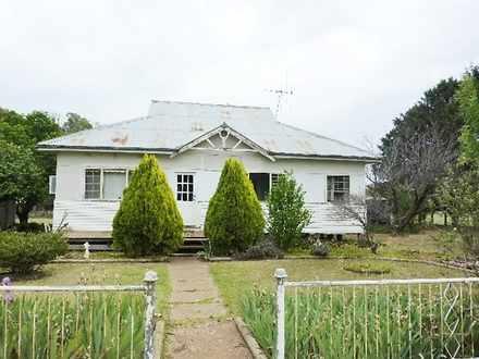House - 2343 Belgravia Road...