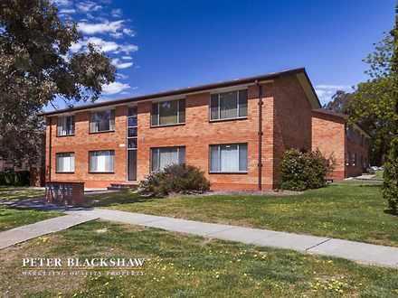 Apartment - 6/9 Devonport S...