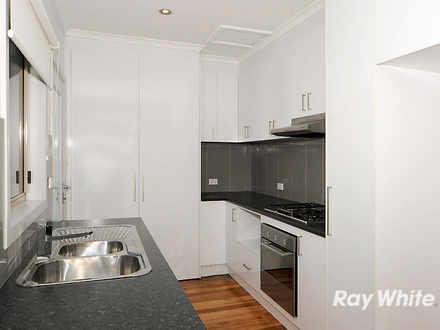 House - 1/30 Highfield Aven...