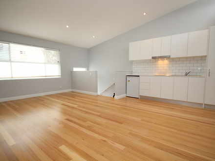 Apartment - 2/139 Macpherso...