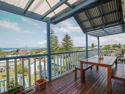 House - 12 Brown Street, Re...