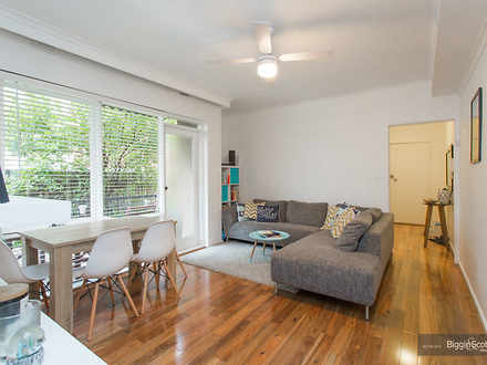 Apartment - 2/316 Dandenong...