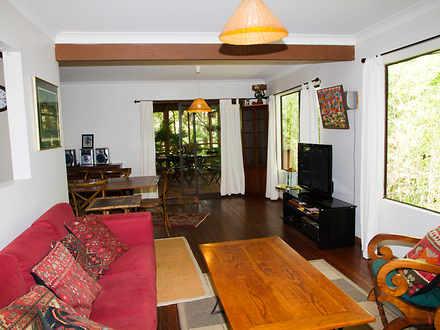 Apartment - 6 Crystal Avenu...
