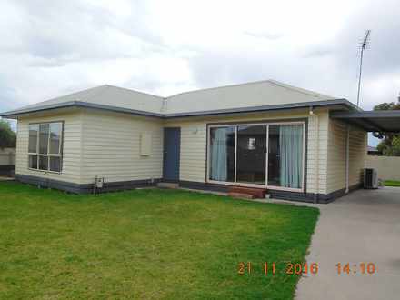 House - 2/74 Wawunna Road, ...