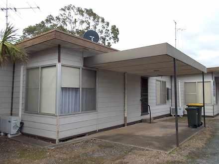 House - 3/63 Mcpherson Stre...