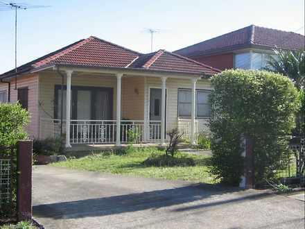 House - Neville Street, Smi...