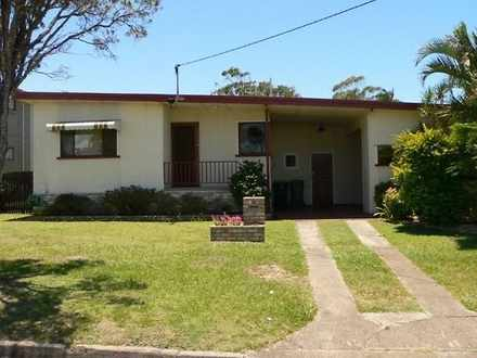 House - Scarborough 4020, QLD