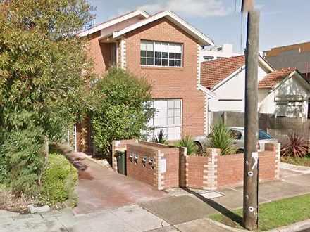 House - 4/132 Blyth Street,...