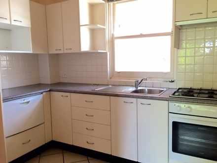 Apartment - U/31 Meeks Stre...