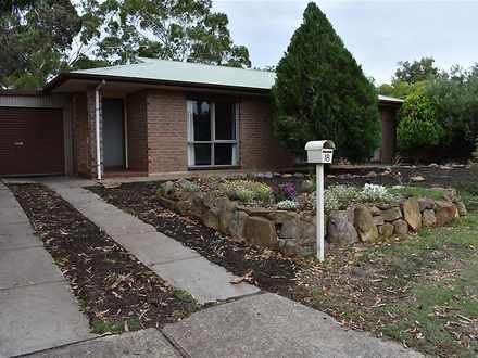 House - 18 Parramatta Drive...