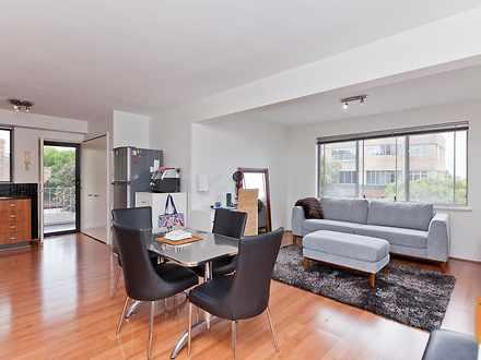 Apartment - 7/23 Hensman Ro...