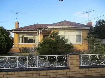 House - 30 Walsgott Street,...