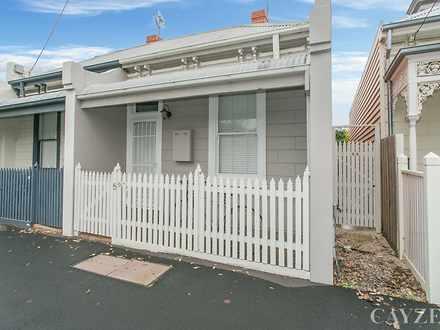 House - 50 Evans Street, Po...
