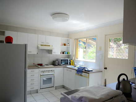 Townhouse - 16 /164 Welling...