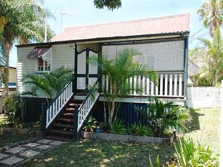 House - 58 Gaythorne Road, ...