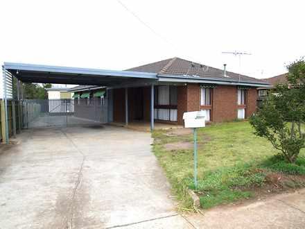 House - 12 Drake Court, Mel...