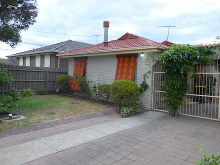 House - 79 Alma Avenue, Alt...