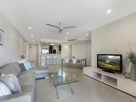 Apartment - 4/1 Little Stre...