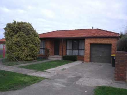 House - 1 Glenview Drive, W...