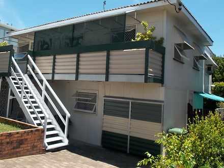 House - 14 Albatross Avenue...