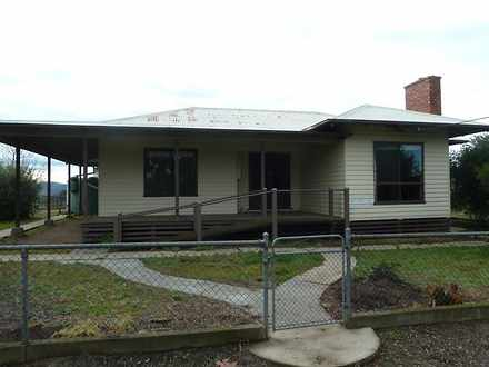 House - 368 Lindsay Road, S...