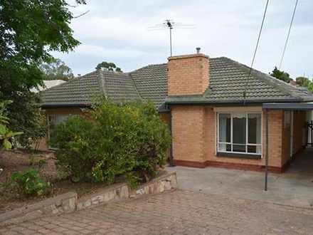 House - 27 Nimboya Road, Ma...