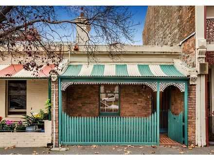 House - 48 Hawke Street, We...