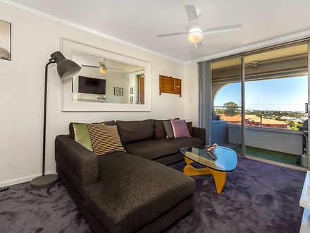 Apartment - 27/46 Rutland A...