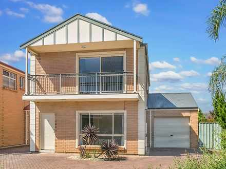 Townhouse - 7/1B Thirza Ave...