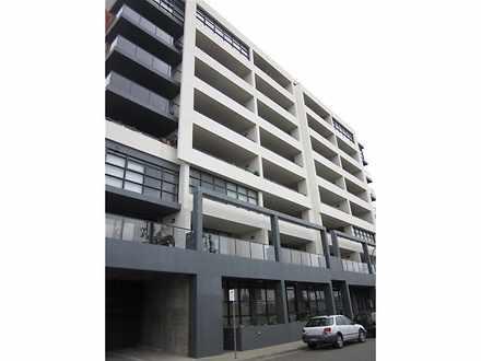 Apartment - 7602/21-27 Bere...