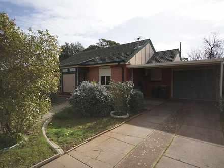 House - 12 Marshman Street,...
