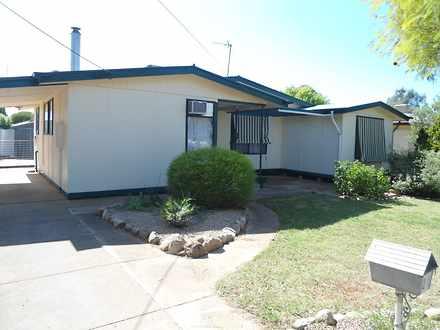 House - 21 Flinders Street,...
