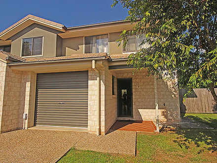 Townhouse - 7/8 Charnwood S...