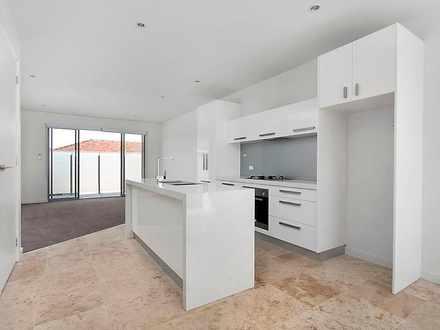 Apartment - 4/187 Geelong R...
