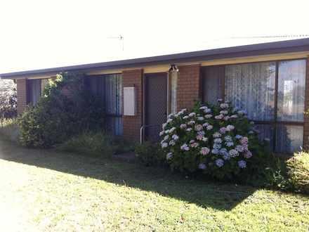 House - 540 Smeaton Road, K...