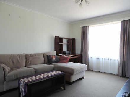 Apartment - 32/13 Alma Stre...