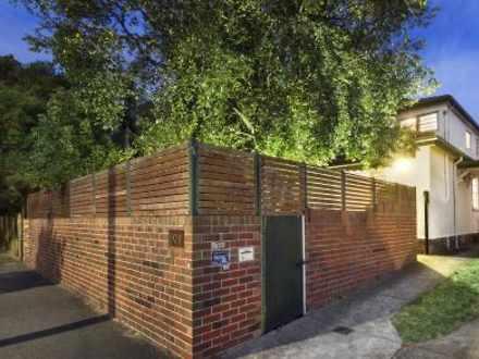 House - 1/60A Westbury Stre...