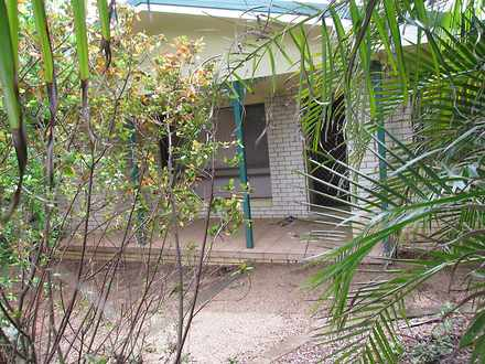 House - Qunaba 4670, QLD