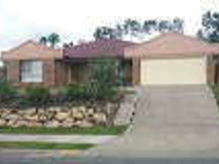 House - 105 Pacific Pines B...