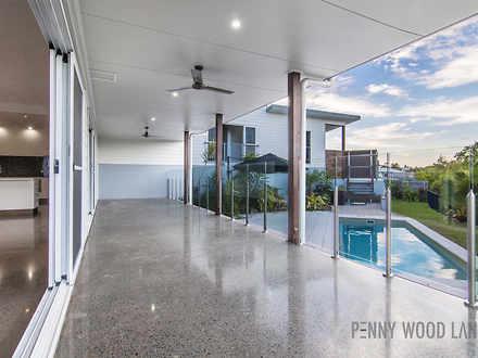 House - Eimeo 4740, QLD